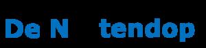 Logo De Nootendop